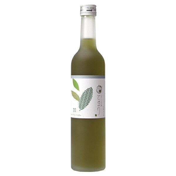 日本酒・焼酎, 梅酒  500ml BC ()