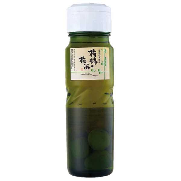 日本酒・焼酎, 梅酒  720ml gift