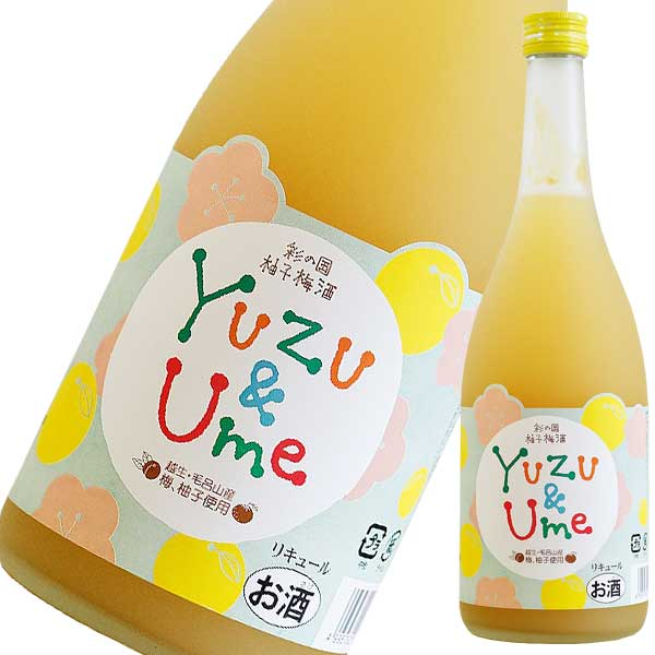 日本酒・焼酎, 梅酒  720ml ()gift