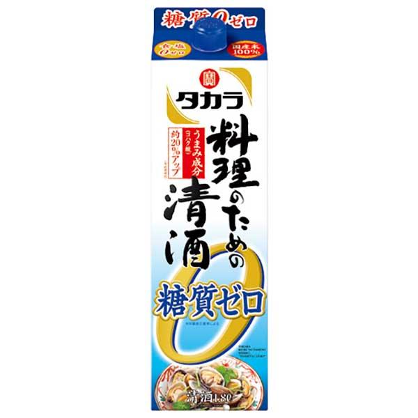 日本酒, 普通酒  13 1.8L 1800ml x 6 ()