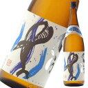 くじらのボトル (たてくじら) 芋焼酎 25度 1.8L 1800ml あす楽対応 [大海酒造/鹿児島県]【お中元】