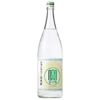 レモンサワー用焼酎35度