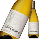 【10%OFF】ダークホース シャルドネ 750ml 白ワイン[サントリー/アメリカ/カリフォルニア/辛口/白ワイン]