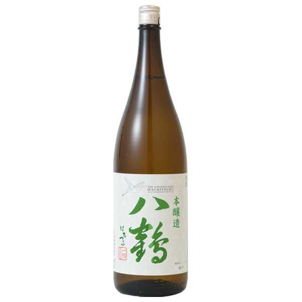 日本酒, 本醸造酒  1.8L 1800ml x 6 () () OKN
