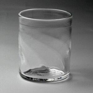 モールグラス(特小)・福地ガラス工房