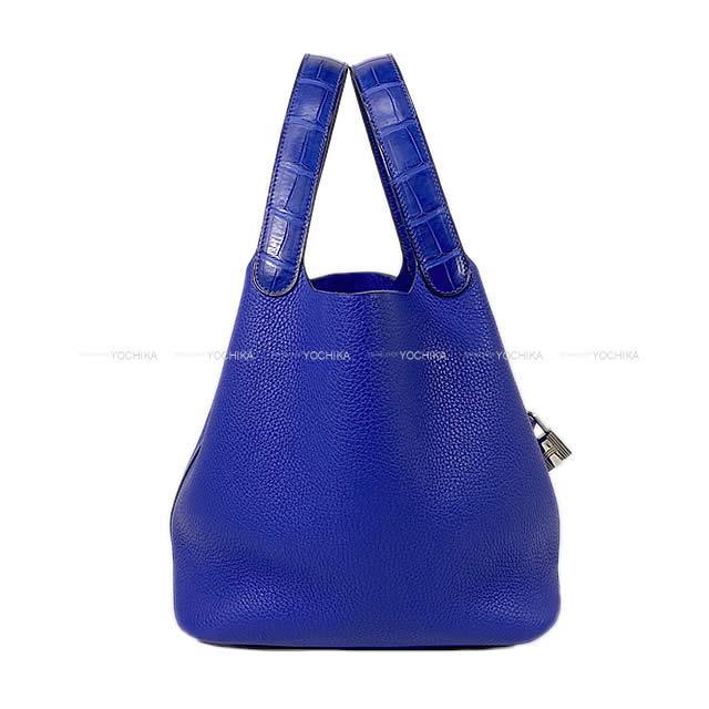 HERMES picotin 22 22 MM (Hermes handbags Picotin...