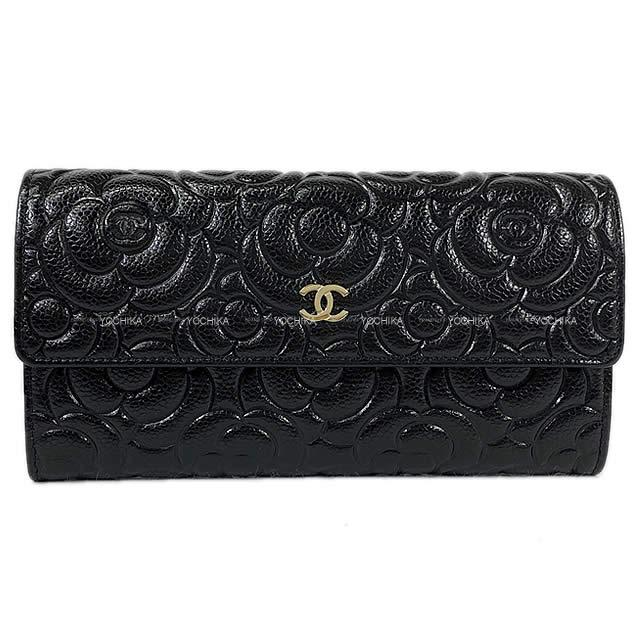 CHANEL 財布 2020 CHANEL () A82283 (2020 SS NEW...