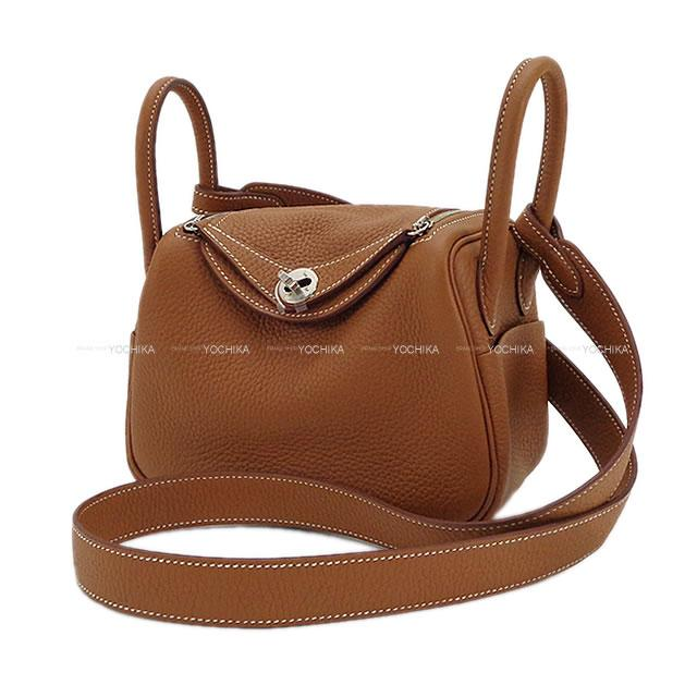 HERMES Lindy Price HERMES 2Way 20 (HERMES Should...