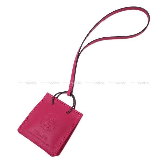 HERMES mini bag 2020 HERMES (2020AW Limited HERM...