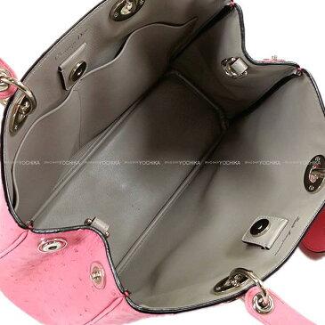 Christian Dior ディオール 2way ショルダー バッグ