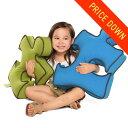 Yogibo Puzzle Cushion / ヨギボー パズル クッション【ビーズクッション】【分納の場合有り】