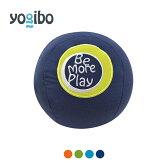 Yogibo Ball Max / ヨギボー ボール マックス 【ビーズクッション】【分納の場合有り】