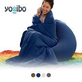 Yogibo Blanket / ヨギボー ブランケット【コットン ニット キルト】【分納の場合有り】