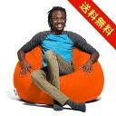 【今だけ送料無料! 新生活応援セール】Yogibo Pod (ヨギボー ポッド) 1人掛けソファ・カウチ カバーを洗えて清潔 ビーズクッション 特大 ビーズソファ 丸形 【Yogibo公式ストア】
