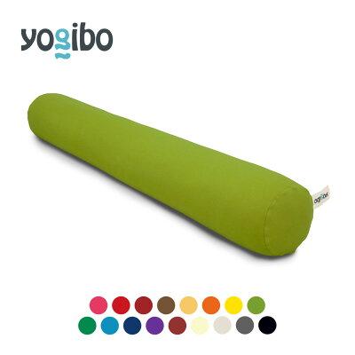抱き枕 おすすめ サイズ 使いやすい ジャストサイズ