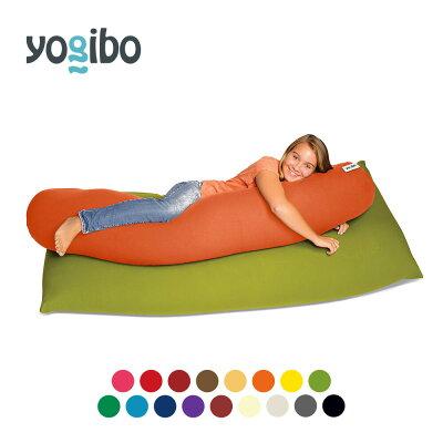 ビーズクッション おすすめ 人気 多機能 マルチ yogibo ヨギボー