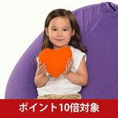 Yogibo(ヨギボー)MiniHeart(ミニハート)