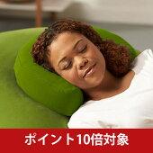 YogiboMoonPillow/ヨギボームーンピロー/ビーズクッション/枕【2ショップ購入でポイント5倍対象店】