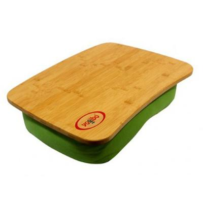 YogiboTraybo/ヨギボートレイボー/ノートパソコン/コンパクトテーブル/竹製【2ショップ購入でポイント5倍対象店】