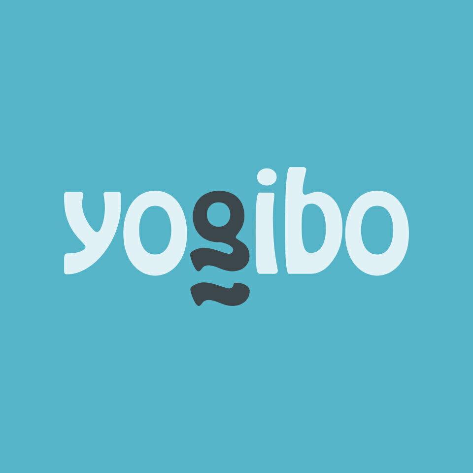 YogiboMidi(ヨギボーミディ)大きめLサイズビーズソファ/ビーズクッション/ビーズを補充して長持ちクッション/人を駄目にする/ローソファ特大Lサイズ