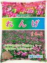 【送料無料】レンゲ種子 1kg 緑肥の種