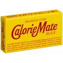 【大塚製薬】カロリーメイト チョコレート味 2本4987035092513 バランス栄養食品・栄養調整食品 バランス栄養食 食事法
