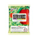 【送料無料1000円 ポッキリ】マンナンライフ 蒟蒻畑 りんご味 25g×12個入 1袋×2個セット