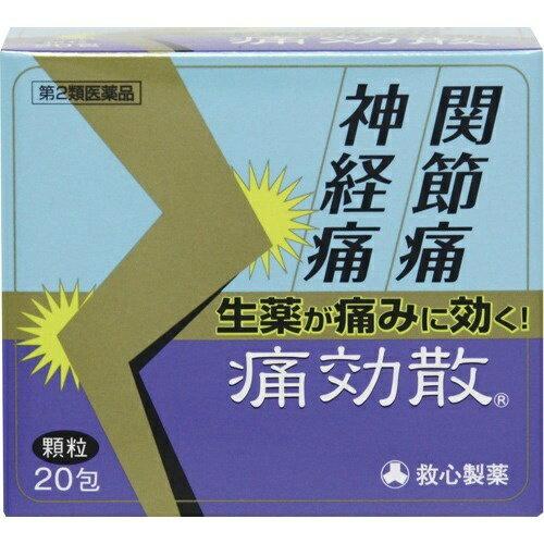 肩こり・腰痛・筋肉痛の薬, 第二類医薬品 2 20