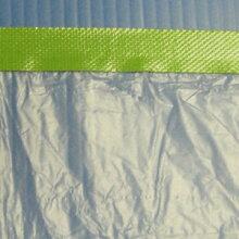 ロールマスカー幅1000mm×長さ25m(300巻/セット)窓テープ内装ロール壁面ペンキ塗装用品マスキングマスカー養生シート養生材間仕切りエアコン掃除の時の壁養生