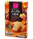 バランスアップ 玄米ブラン メープルくるみ 3枚×5袋 [栄養機能食品] 【Asahi】 [バランス ...