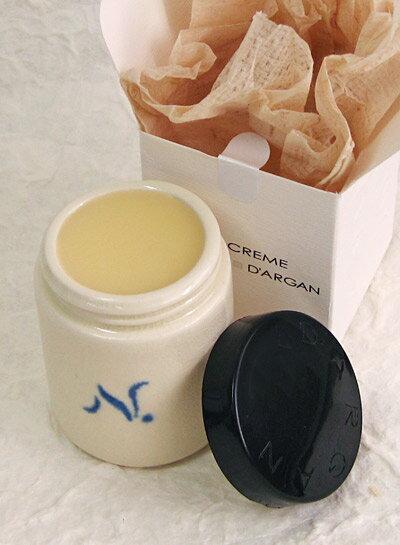 NIAID argan cream 50 ml