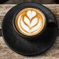 KaffeeformCappuccinoカフェフォルムカプチーノカップ&ソーサーリサイクルカップドイツ製