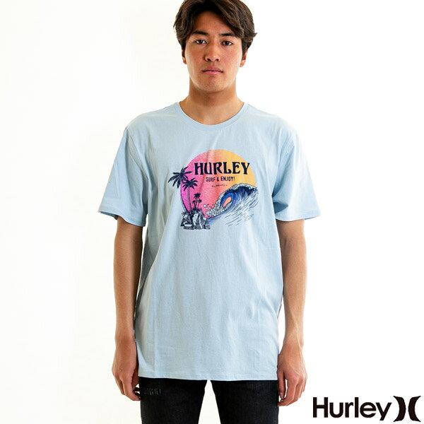 ハーレー Tシャツ ブランド おしゃれ カタカナ