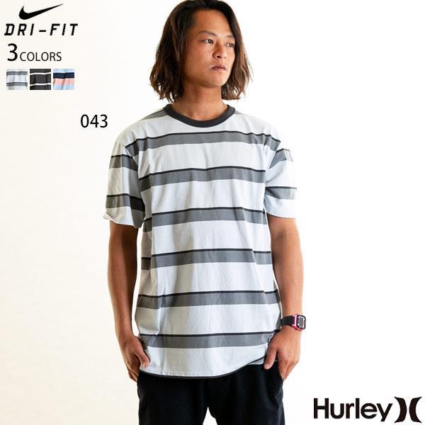 トップス, Tシャツ・カットソー  HURLEY T