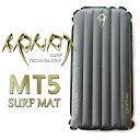 KRYPT クリプト MT5 SurfMat サーフマット