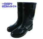 PVC 長靴 メンズ 紳士 作業 農作業 農業 ガーデニング 洗車 一体成形 水もれしにくい レインブーツ 雨 梅雨 外出 JKP-819