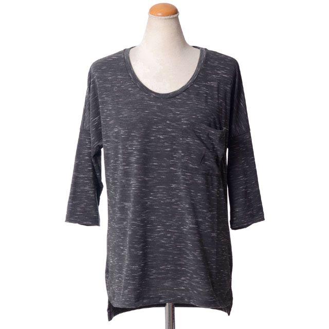 トップス, Tシャツ・カットソー  (Misericordia) 14s20d14131 10,800