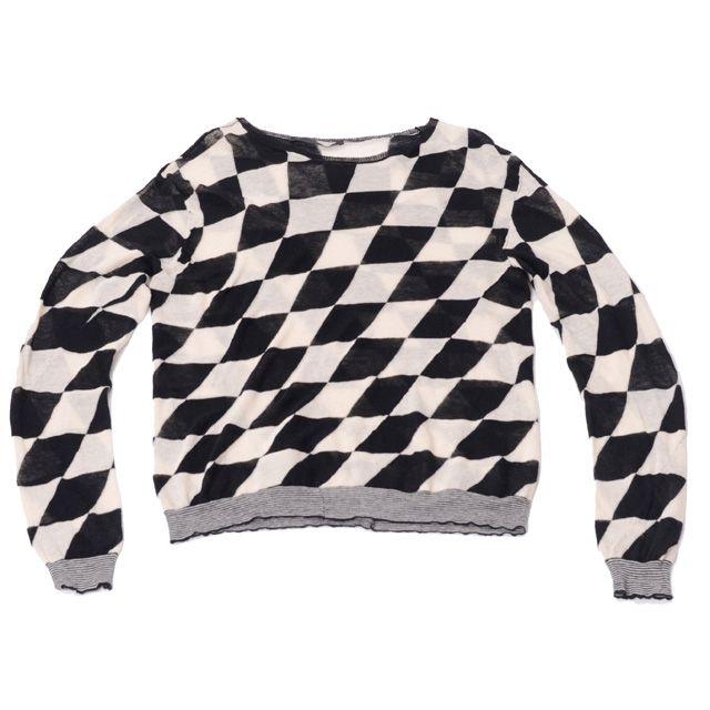 ニット・セーター, セーター  (Haider Ackermann) 400525099 ,,,,