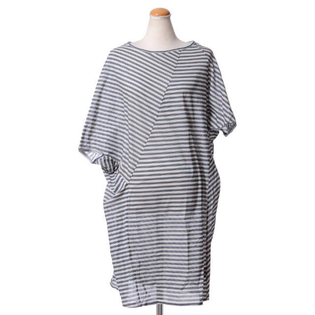 レディースファッション, ワンピース  (Christian WIJNANTS) dela2751blst 2015SS