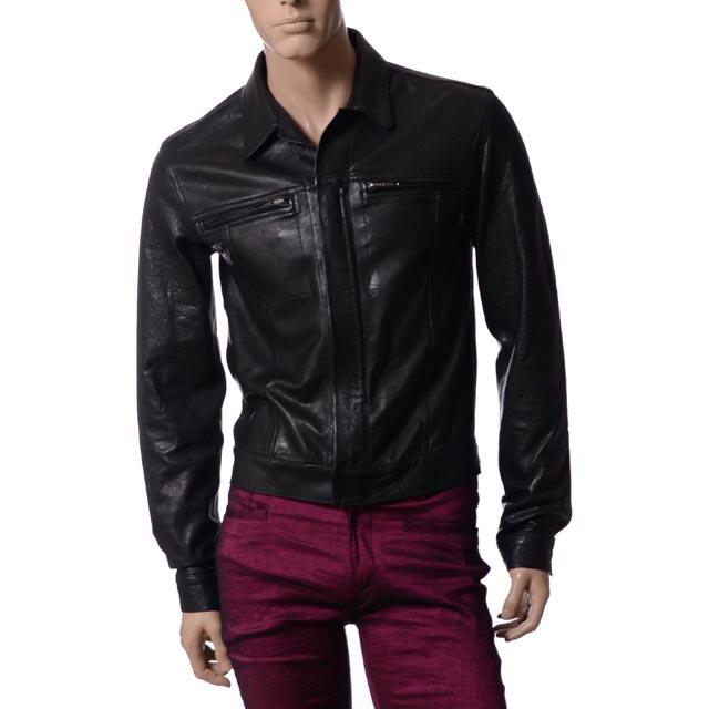 メンズファッション, コート・ジャケット  (Haider Ackermann) BETHNAL 301527299 , 2015AW 10,800