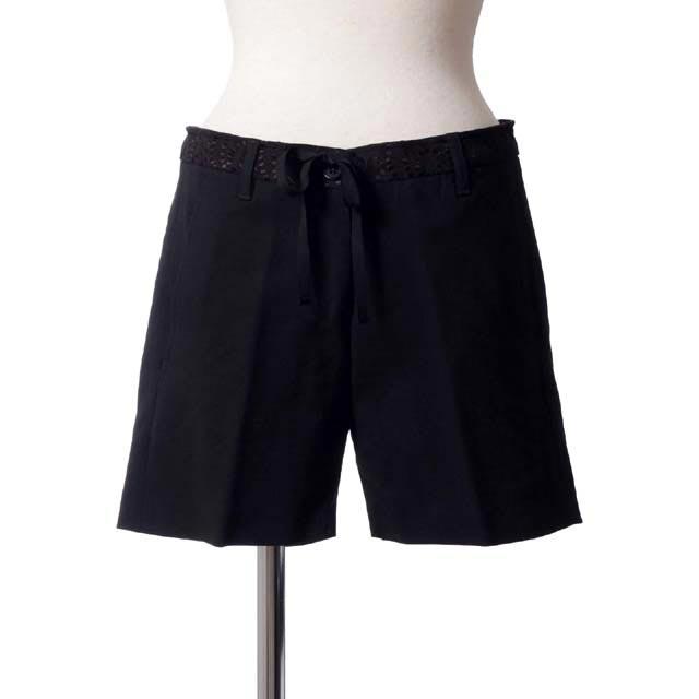 レディースファッション, コート・ジャケット  (ann demeulemeester) 213175200200013 2015AW 10,800