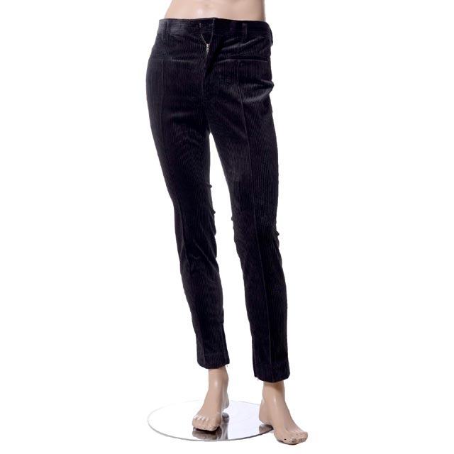 メンズファッション, ズボン・パンツ  (Haider Ackermann) CONDUCER 341219097 , 2015AW 10,800