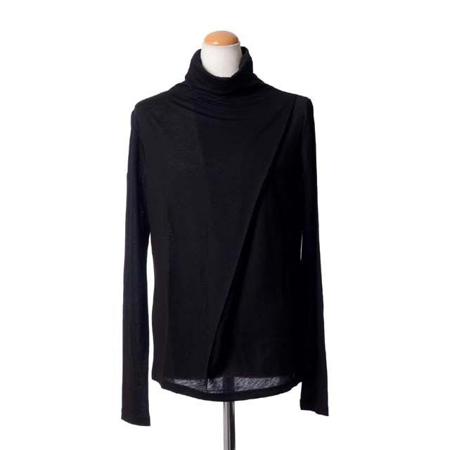 トップス, Tシャツ・カットソー  (ann demeulemeester) 212135202100013 2015AW 10,800