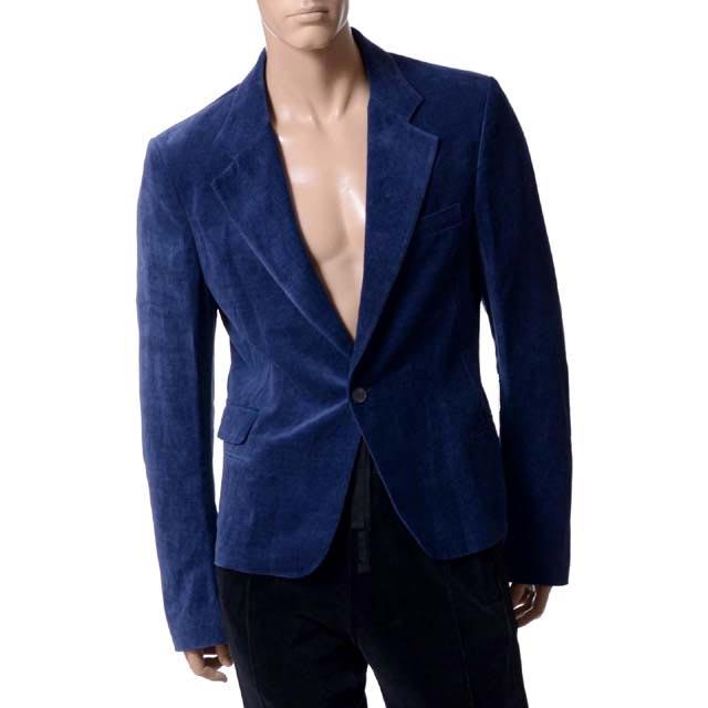 メンズファッション, コート・ジャケット  (Haider Ackermann) OMEGA 300018659 ,,, 2015AW 10,800