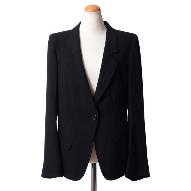 レディースファッション, コート・ジャケット  (ann demeulemeester) 2121452045 2015AW 10,800