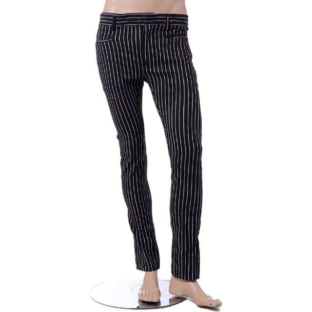 メンズファッション, ズボン・パンツ  (Haider Ackermann) 163340221799 2016SS