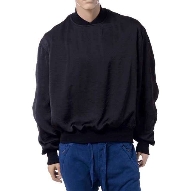 メンズファッション, コート・ジャケット  (Haider Ackermann) 1633616x13499 2016SS
