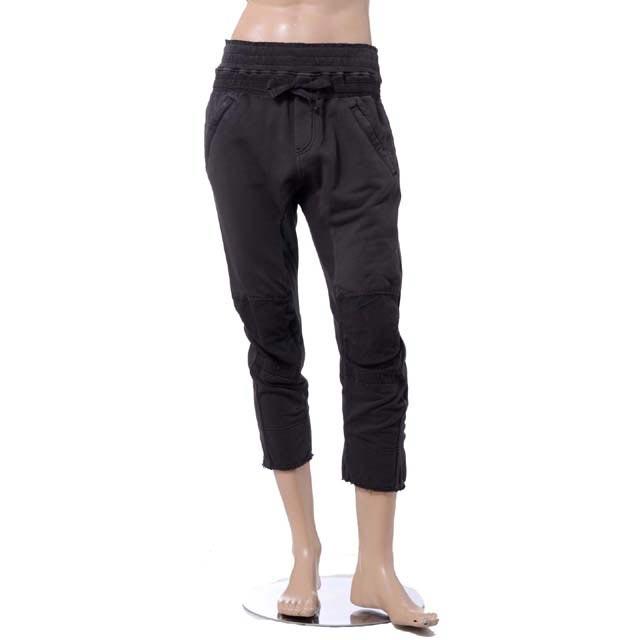 メンズファッション, ズボン・パンツ  (Haider Ackermann) 163381422298 2016SS