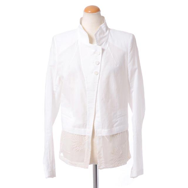 レディースファッション, コート・ジャケット  (ann demeulemeester) 213146102005 2016SS