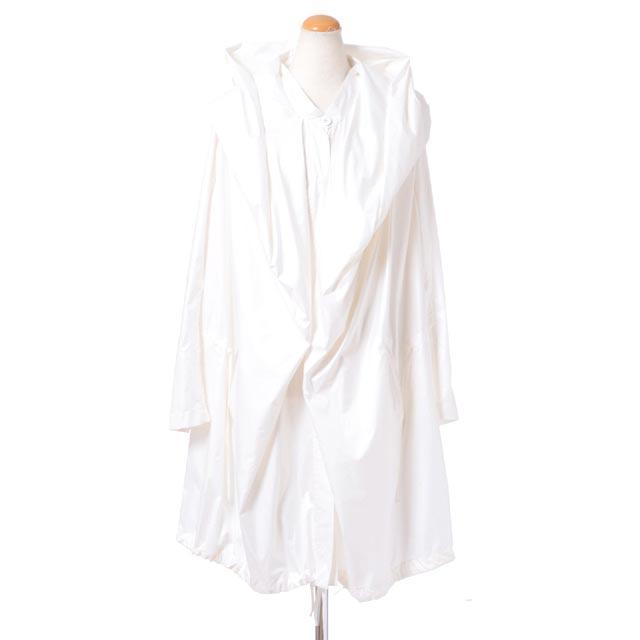 レディースファッション, コート・ジャケット  (ann demeulemeester) 2121661025005 2016SS